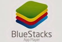 BlueStacks تحميل برنامج