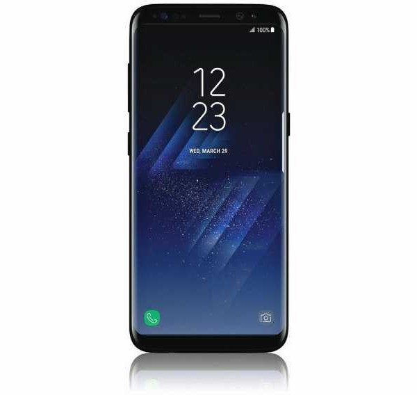c32949871 سعر ومواصفات Samsung Galaxy S8 Plus