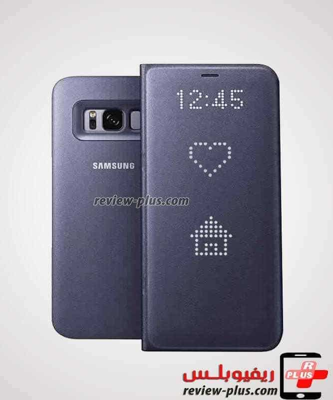 galaxy-s8_led-cover