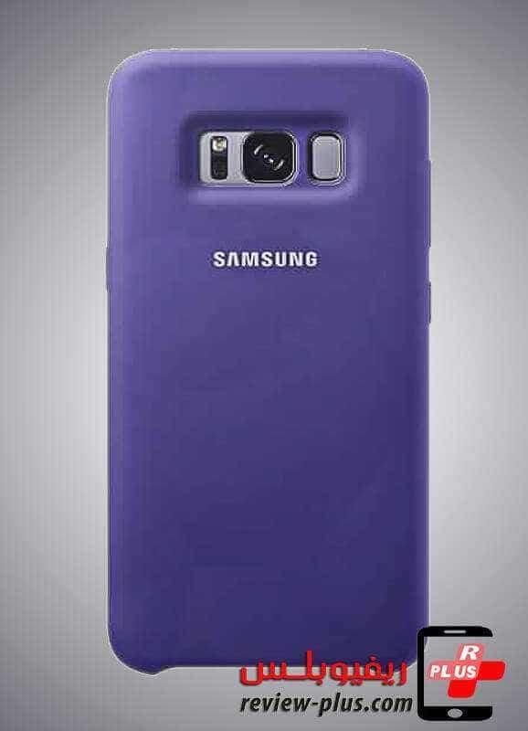 galaxy-s8-silicon-cover
