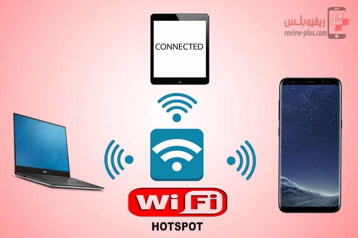 تحميل thinix wifi