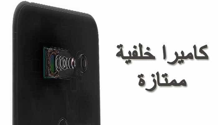 كاميرا-LG-V30