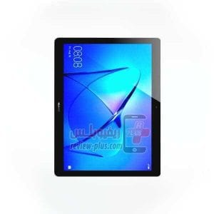 سعر ومواصفات تابلت Huawei MediaPad T3 10