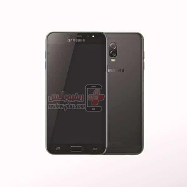 """""""Samsung Galaxy C7 """"2017"""