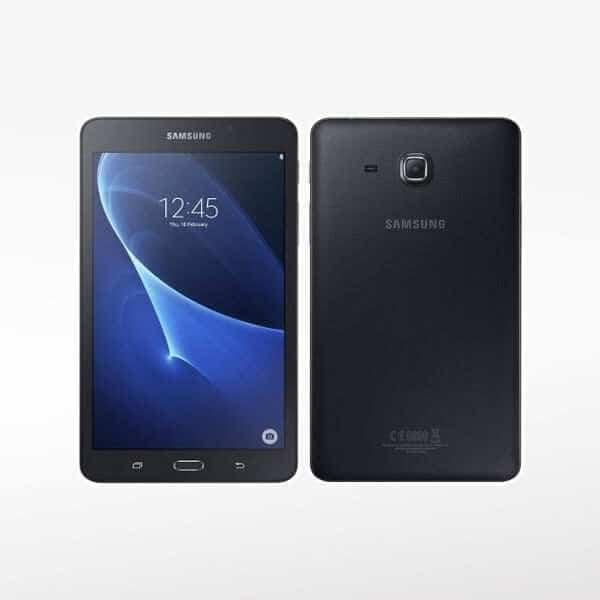 """سعر ومواصفات """"Samsung Galaxy Tab A 8.0 """"2017"""
