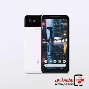 سعر ومواصفات Google Pixel 2 XL