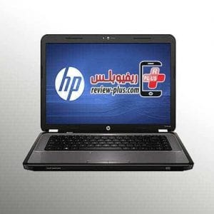 hp pavilion g6 1156ee notebook