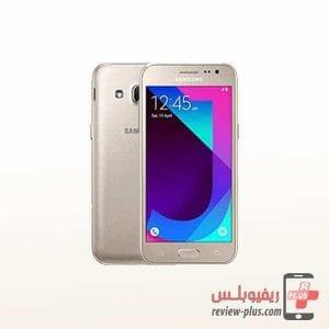سعر ومواصفات Samsung Galaxy J2 2017