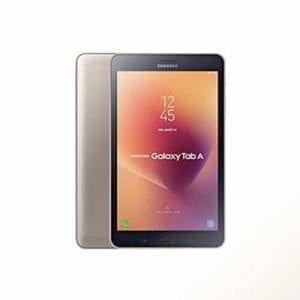 سعر ومواصفات Samsung Galaxy Tab A 8.0 2017