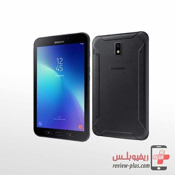 سعر ومواصفات Samsung Galaxy Tab Active 2