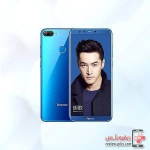 Huawei Honor 9 Youth Edition