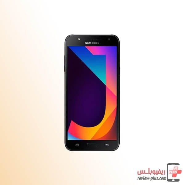 Samsung Galaxy J7 Nxt 2018