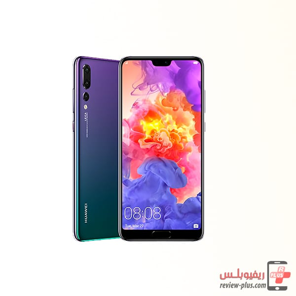 b4f8a6c1d Huawei P20 Pro سعر ومواصفات هواوى بى 20 برو مع اهم تفاصيل الهاتف ...