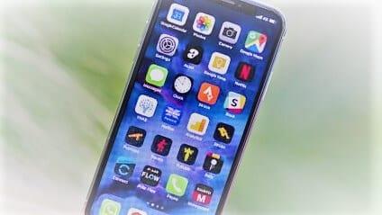 تسريبات iPhone X2 و iPhone XI