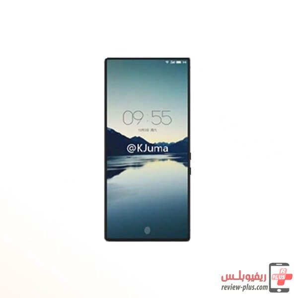 Huawei Mate 11 Lite