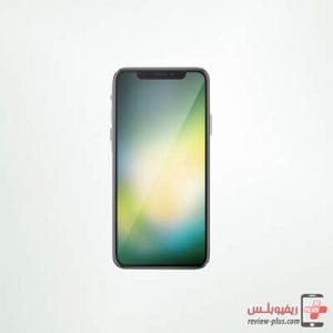Iphone XI