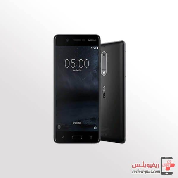 Nokia 5 2018