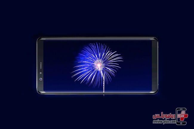 رسميا سامسونج تعلن عن اسعار Galaxy A9 Star و A9 Star Lite