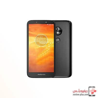 Motorola Moto E5 Play Android Go Edition