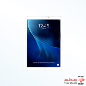 Samsung Galaxy Tab Advanced2