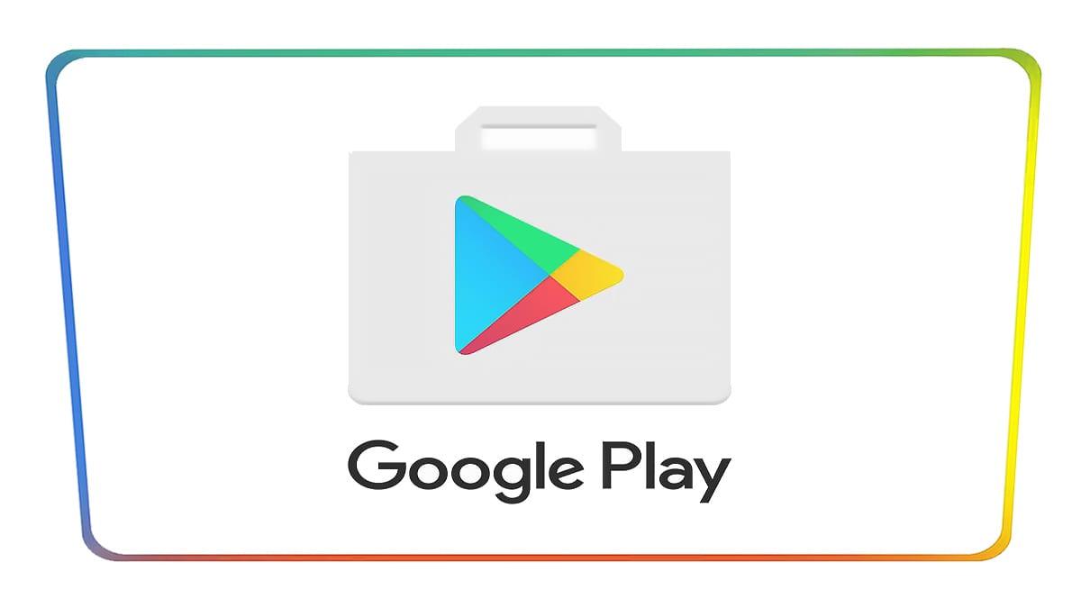 تطبيق جوجل بلاي Google Play Store 19 0 12 Apk اخر اصدار ريفيو بلس
