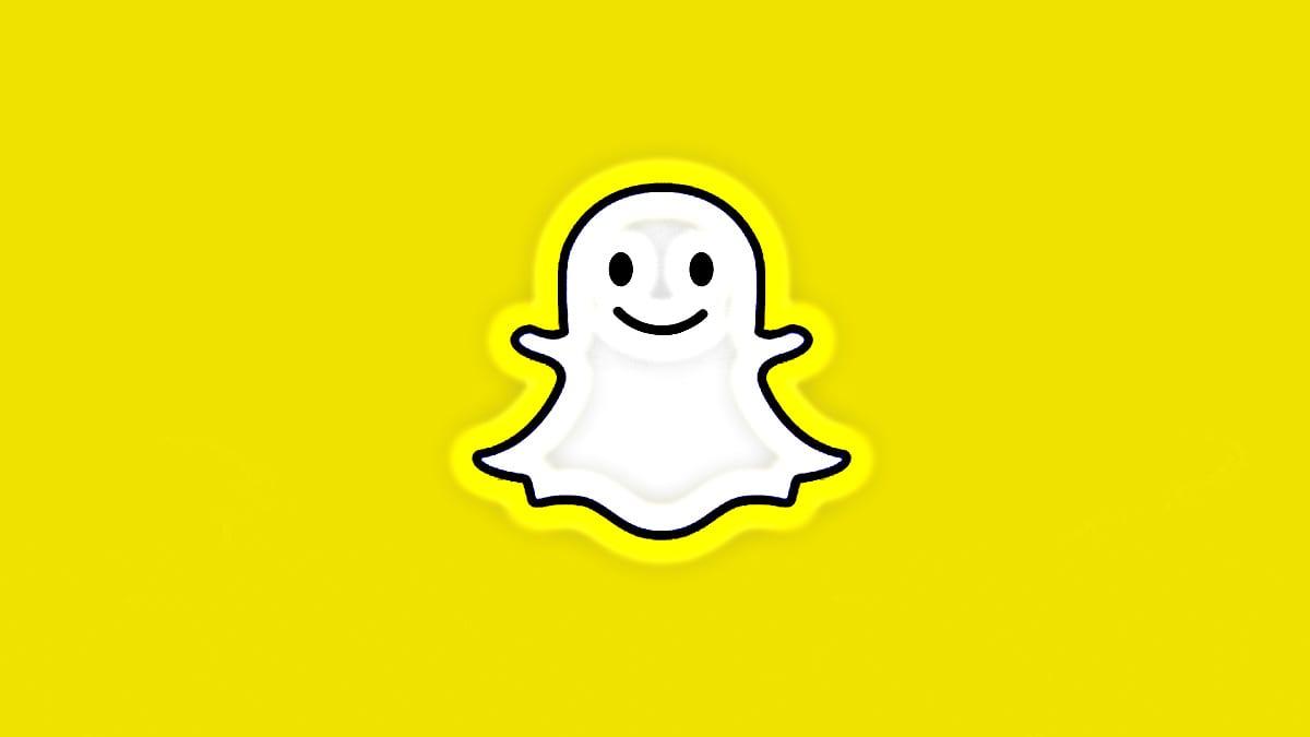 تنزيل snapchat مجانا