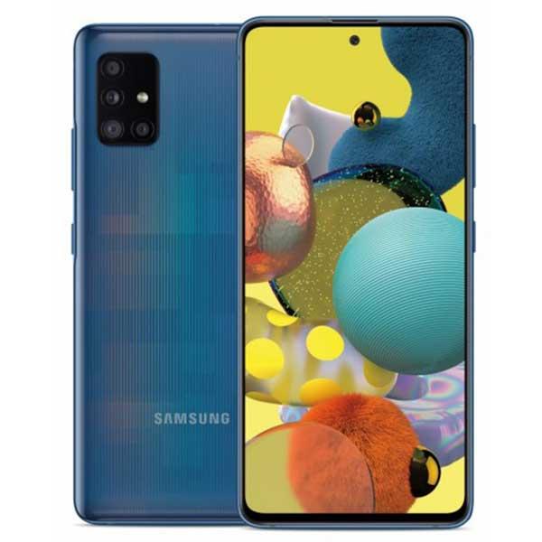 Samsung Galaxy A51 5G UW