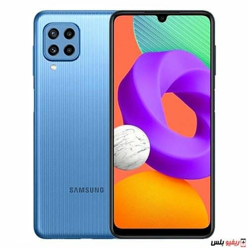 Samsung Galaxy M24