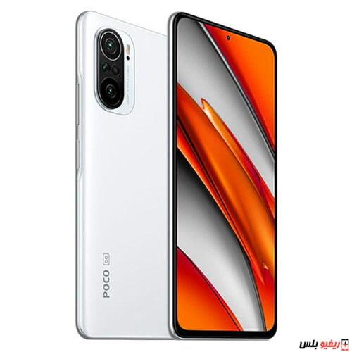 Xiaomi Poco F4